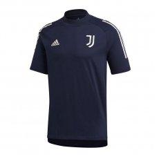 T-Shirt adidas Juventus Navy Blue