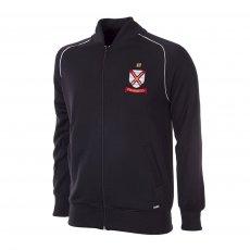 Fulham FC 1983 - 84 Retro Football Jacket