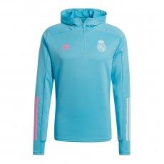 Adidas Real Madrid M GD5590 sweatshirt