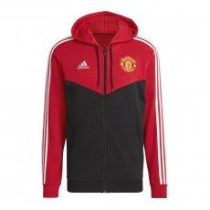 Bluza adidas Manchester United M