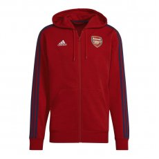 Sweatshirt adidas Arsenal London 3-stripes M GR4202