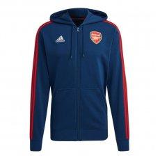 Sweatshirt adidas Arsenal London 3-stripes M GR4203
