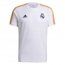 Adidas Real Madrid 3 Stripes M GR4245 jersey
