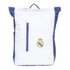 Adidas Real Madrid GU0079 backpack