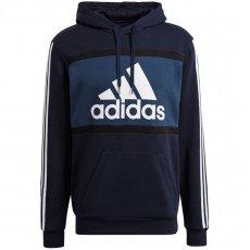 Adidas Essentials Hoodie M GV0252