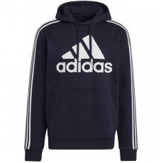 Adidas Essentials Hoodie M H14642