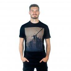 Hinchas T-Shirt