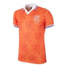 Holland World Cup 1994 Retro Football Shirt COPA, orange
