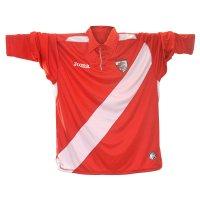 Mantova 2009/10 away shirt