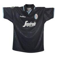 Treviso 2005/06 away shirt COLOMBO