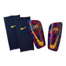 Nike FC Barcelona shin guards Lite SP2155