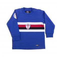 U. C. Sampdoria 'My First Football Shirt'