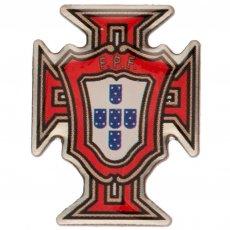 FPF Portugal Badge