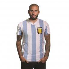 Argentina 1982 V-neck T-Shirt