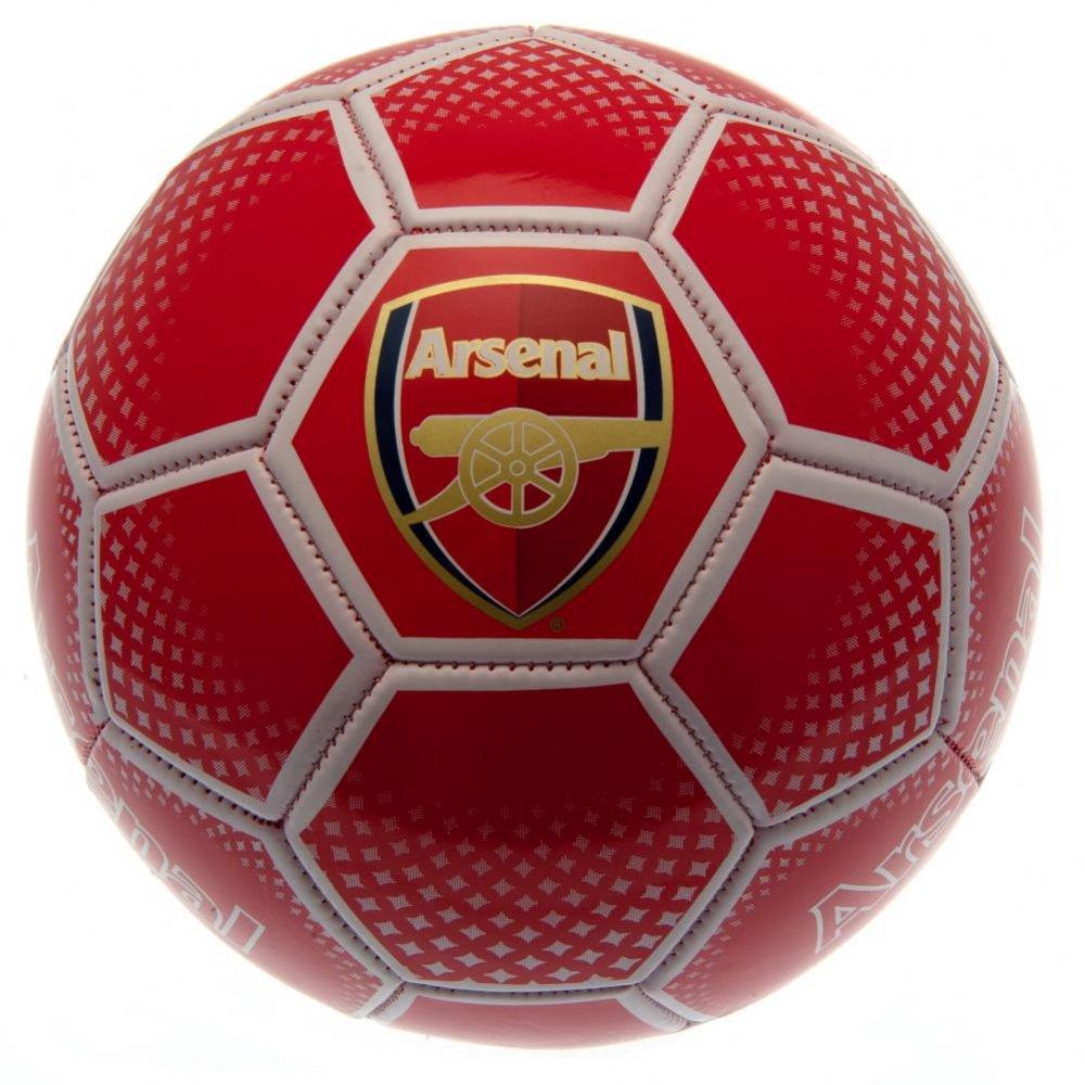 fb67779ee68c Arsenal F.C. Football DMf45fblarsdm