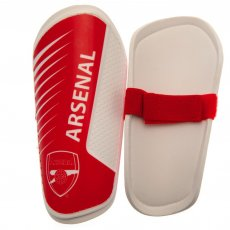 Arsenal F.C. Shin Pads Youths SP