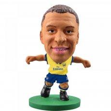 Arsenal F.C. SoccerStarz Oxlade-Chamberlain Away