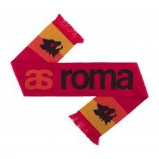 AS Roma Retro Scarf