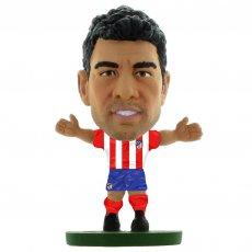 Atletico Madrid F.C. SoccerStarz Diego Costa