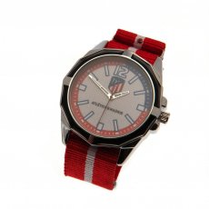 Atletico Madrid F.C. Watch Mens RD