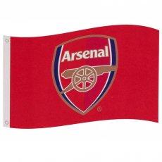 Arsenal F.C. Flag CC