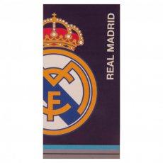 Real Madrid F.C. Towel LC