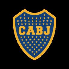 Boca Juniors FC
