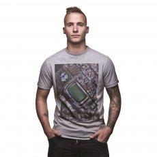 Bombonera Sky View T-Shirt