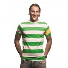 Celtic Captain T-Shirt