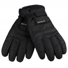 Celtic F.C. Adult Ski Gloves