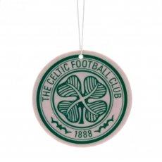 Celtic F.C. Air Freshener