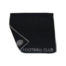 Celtic F.C. Aqualock Caddy Towel