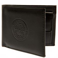 Celtic F.C. Debossed Wallet