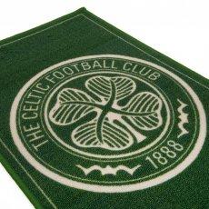 Celtic F.C. Rug