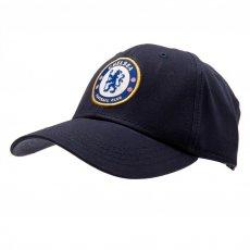 Chelsea F.C. Cap NV