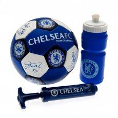Chelsea F.C. Football Set