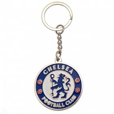 Chelsea F.C. Keyring