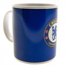 Chelsea F.C. Mug FD