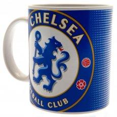 Chelsea F.C. Mug HT