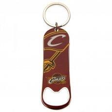 Cleveland Cavaliers Bottle Opener Keychain