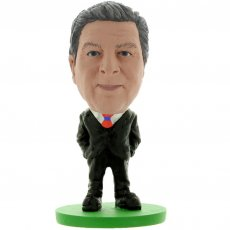 Crystal Palace F.C. SoccerStarz Hodgson