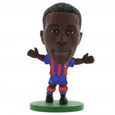 Crystal Palace F.C. SoccerStarz Zaha