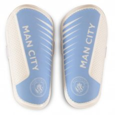 Manchester City F.C. Shin Pads Kids