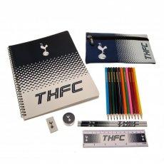 Tottenham Hotspur F.C. Ultimate Stationery Set
