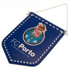 FC Porto Mini Pennant