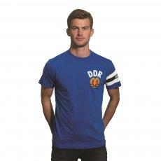 DDR Captain T-Shirt