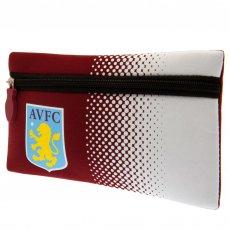 Aston Villa FC Pencil Case