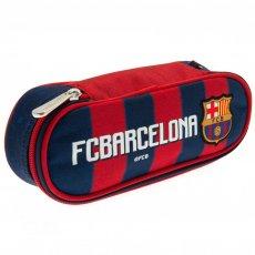 F.C. Barcelona Pencil Case LG