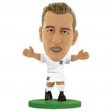 England F.A. SoccerStarz Kane