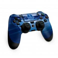 Everton F.C. PS4 Controller Skin